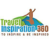 Travel Inspiration 360   Keith Yuen   Singapore Travel Blog