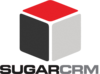 SugarCRM - Get your daily dose of Sugar