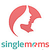 SingleMoms.ORG – Money, Life, and More