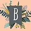 Beanstalk Mums   Single mother Blog