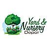 Yard & Nursery Depot | Lawn Care Blog