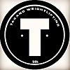 Takano Weightlifting