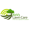 Kirk's Lawn Care | A Tech-Savvy Approach To Landcare