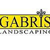 Gabris Landscaping | Lawn and Landscape Blog
