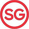 Visit Singapore - Youtube