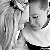 My Angel Has Cerebral Palsy | A single mom counts her blessings