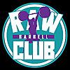 RAW Barbell Club