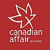 Canadian Affair | Canada Holidays Blog