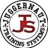 Juggernaut | Weightlifting