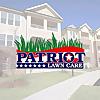 Patriot Lawn Care
