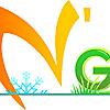 Ricks | Lawn Mowing, Dandelion Removal & Irrigation Repair