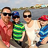 Traveling Canucks | Family Travel Blog / World Travel and Adventure