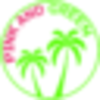 Pink and Green | Local Lawn Care Services