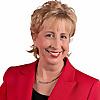 Teresa Allen - Customer Service Speaker Blog