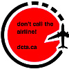 Don't Call the Airline! - A Canadian Blog for Travel Deals