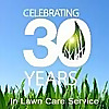 Green Blade Lawn Care
