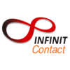 Infinit Contact