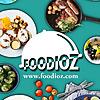 Foodioz