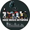 Indie Music Network