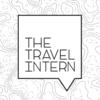 The Travel Intern
