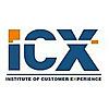 Institute of Customer Experience Kenya