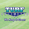 Turf Unlimited | Turf Care and Sprinkler Tips