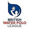 The British Water Polo League