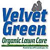 Velvet Green Lawn | Organic Lawn Care