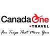 Canada One Travel