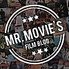 Mr. Movie's Film Blog