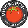 Quickcrop | Vegetable Growing Blog Articles & Tutorials
