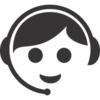 Customer Service Training Blog