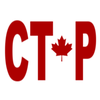 TravelPress - Canadian Travel Industry News | Travel Jobs & Travel Deals for Agents