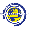 Waterpoloworld International