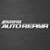 Fairfax Auto Repair