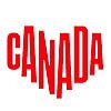 Explorez | CANADA Explore | Youtube