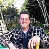 Gary Pilarchik Vegetable Gardener | Youtube