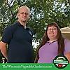The Wisconsin Vegetable Gardener