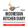 Indonesian Kitchen Diary