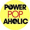 Powerpopholic