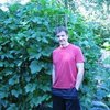 OneYardRevolution | Frugal & Sustainable Organic Gardening | Youtube