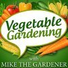 Vegetable Gardening | Tips, Tricks and Techniques