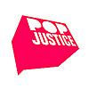 Popjustice