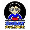 Jajanan Rakyat (Indonesian Street Food) | YouTube