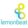 Lemonbeat GmbH