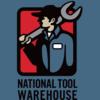 National Tool Warehouse - Auto Tools & DIY Mechanics Blog
