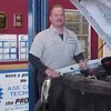 Mark Gittelman - Car Repair Information From MasterTechMark