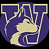 University of Washington Women's Water Polo Club