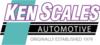 Ken Scales Automotive - Auto Repair Blog