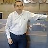 Paco Maroto's IoT Blog